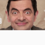 Mr Bean Deutschland
